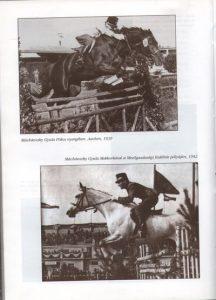 Máchánszky Gyula ugró képek